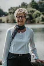 Birgit Bause